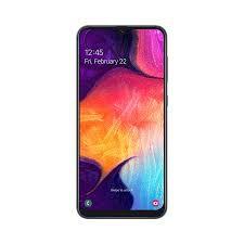 """Smartphone Samsung A20, (ZF), Android 9.0, Dual Chip, Câmera traseira Dupla 13 MP + 5 MP, Frontal 8 MP, 6.4"""", 32 GB, RAM 3GB, Rede 4G, Vermelho"""