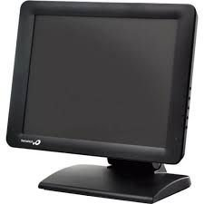 Monitor Touch Screen Bematech 15 pol. CM-15