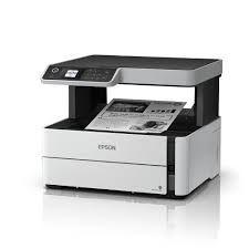 Impressora Multifuncional Epson EcoTank M2170