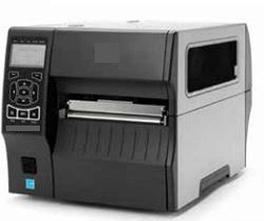 Impressora de Etiquetas RFID EEVER