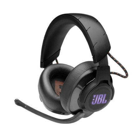 Headset Gamer JBL Quantum 600