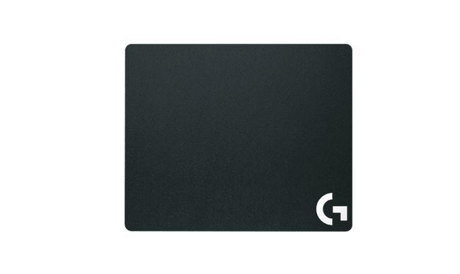 Mouse Pad Logitech G440 Hard Gamer