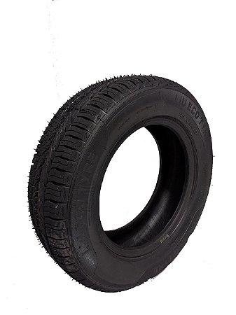 Pneu Remold Liu Eco Tyre 175/70/14