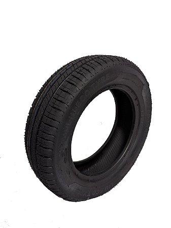 Pneu Remold Liu Eco Tyre 175/65/14