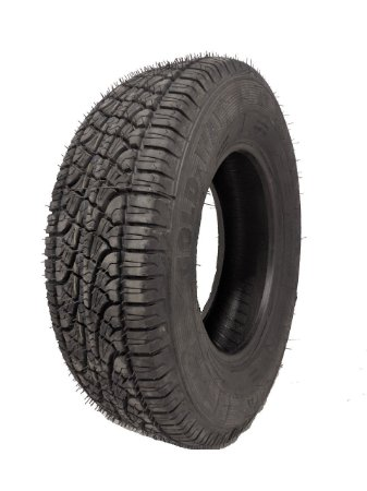 Pneu Remold Liu Eco Tyre 23570/16 ATR