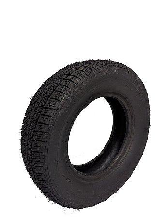Pneu Remold Liu Eco Tyre 185/70/13