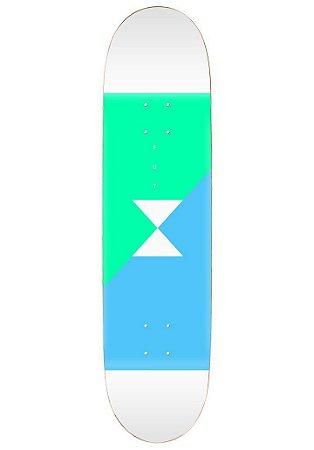 """Shape Maple Future Neon Sunset 8.1"""""""