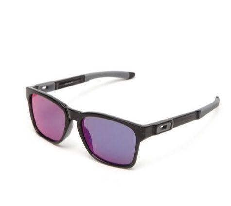 Óculos de Sol Oakley Catalyst
