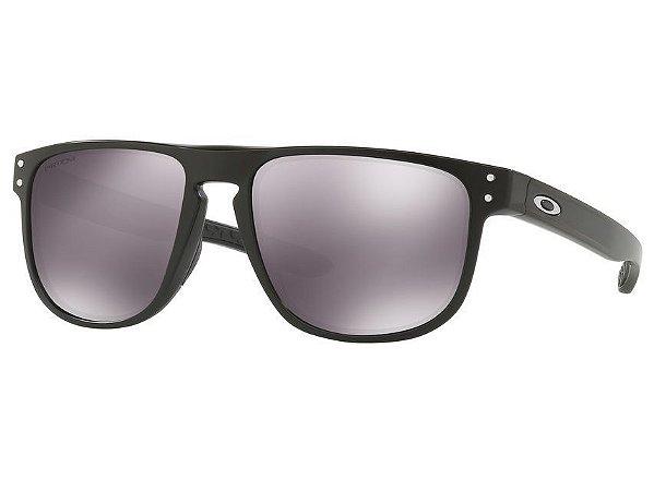 Óculos Oakley Holbrook Prizm
