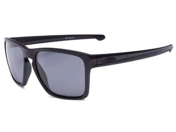 Oculos de Sol Oakley Sliver XL Matte