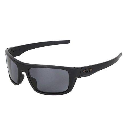Óculos de Sol Oakley Drop Point