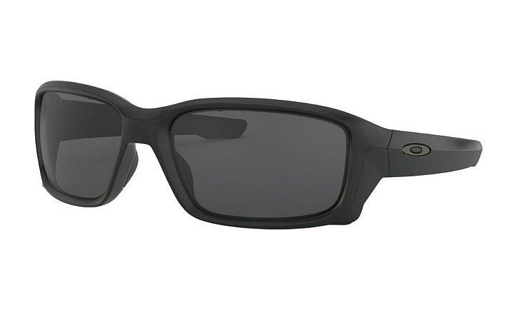 Óculos de Sol Oakley Straightlink