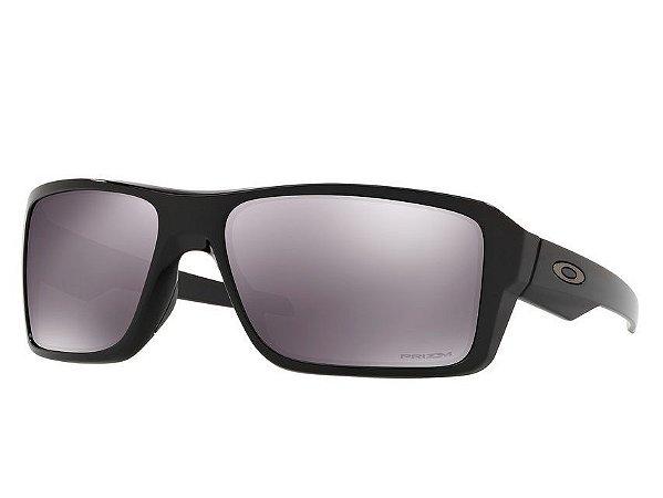 Oculos De Sol Oakley Double Edge Prizm