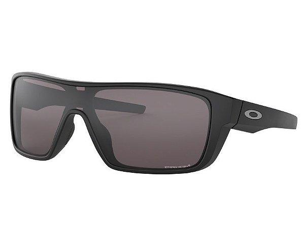 Óculos de Sol Oakley Straightback Prizm