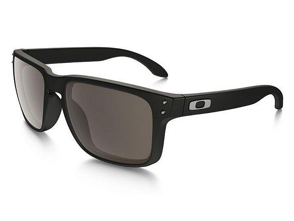Oculos De Sol Oakley Holbrook