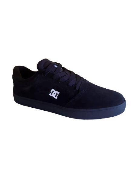 Tênis Dc Shoes Crisis La