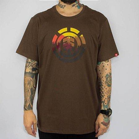 Camisa Element Glimpse Icon
