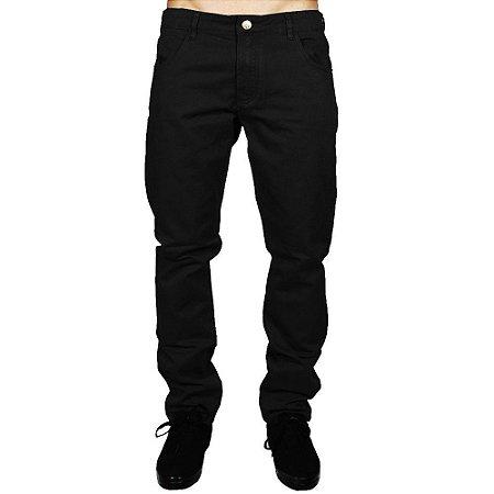 Calça Volcom Jeans Vorta