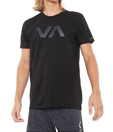 Camiseta RVCA All Masculina