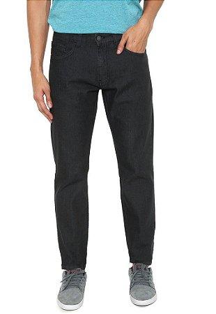 Calça Billabong Jeans Slick