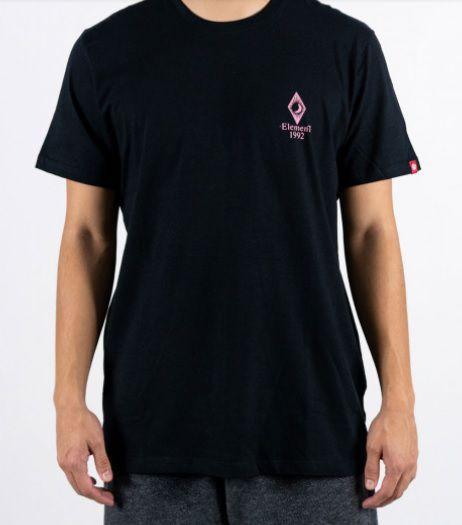 Camiseta Element Ambience