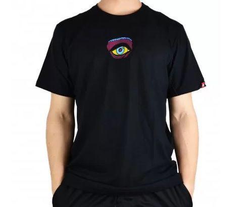 Camiseta Element Go Skate