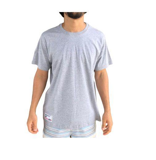 Camiseta Qix Basic