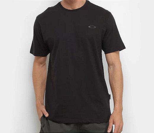 Camiseta Oakley Icon Tee