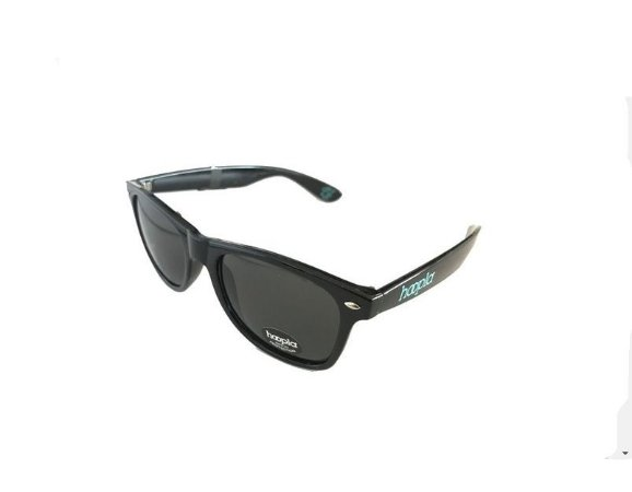Óculos de Sol Hoopla Skateboards