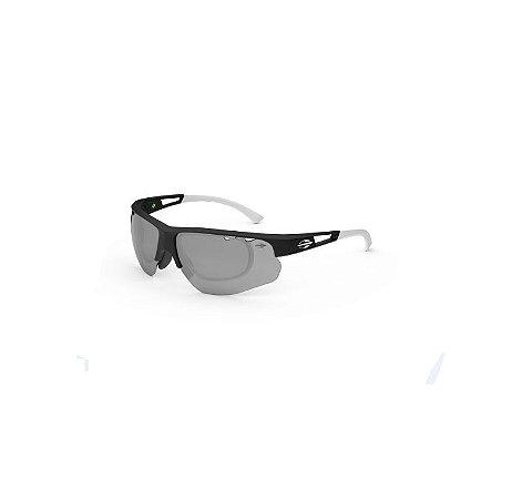 Óculos De Sol Mormaii Eagle Fosco
