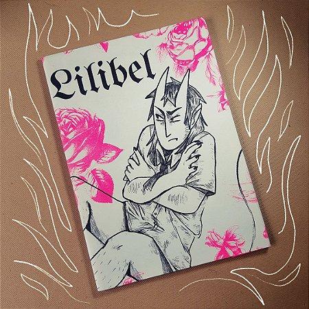 Lilibel (+ pôster!)