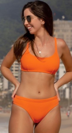 Top Ipanema Coral