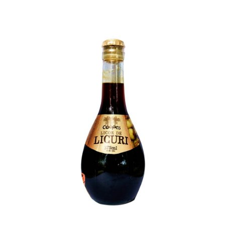 Licor de Licuri 375 ml