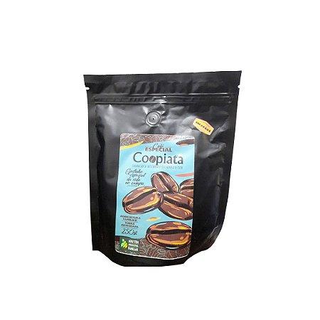 Café Especial de Piatã em grãos 250 g