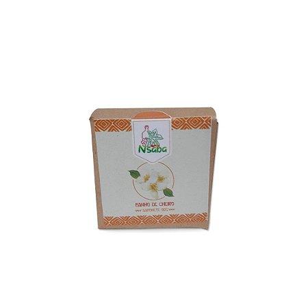 Sabonete Banho de Cheiro Nsaba 90g