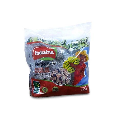 Nego Bom Itabaina 380 g