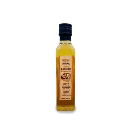 Azeite de Licuri Coopes 250 ml