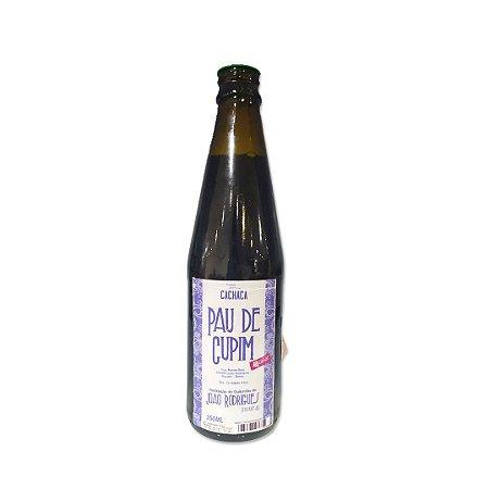 Cachaça Pau de Cupim 350 ml