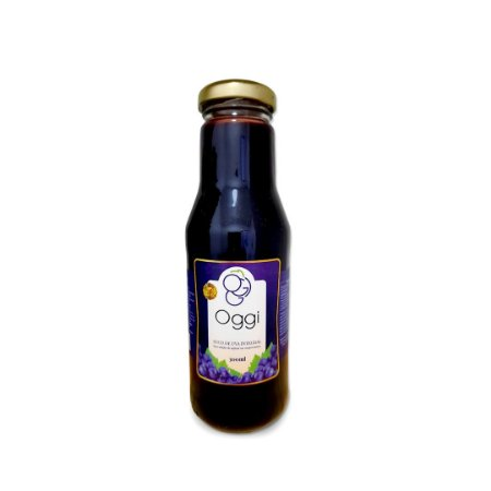 Suco de Uva Integral 300 ml