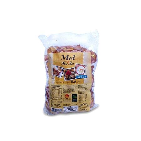 Mel Sachet 1kg - COOARP