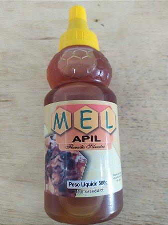 Mel Apil 500g