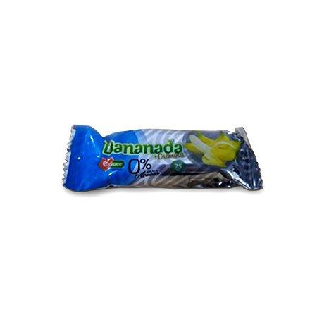Bananada Zero 25g