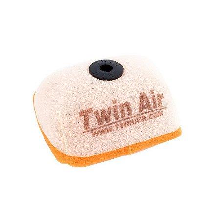 FILTRO DE AR MOTOCROSS  TWIN AIR CRF 23 CRF 150 2003 a 2019