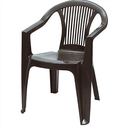 Cadeira Guarapari Preta Tramontina 92208009