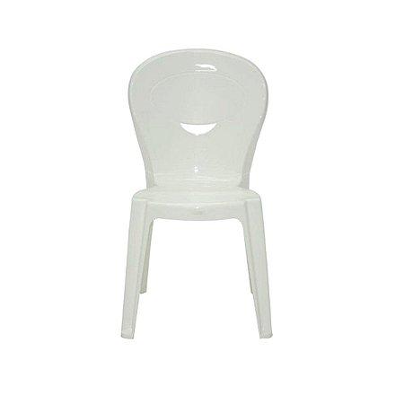 Cadeira Vice Branca Tramontina 92270010