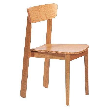 Cadeira Kyoto Tramontina 14120010
