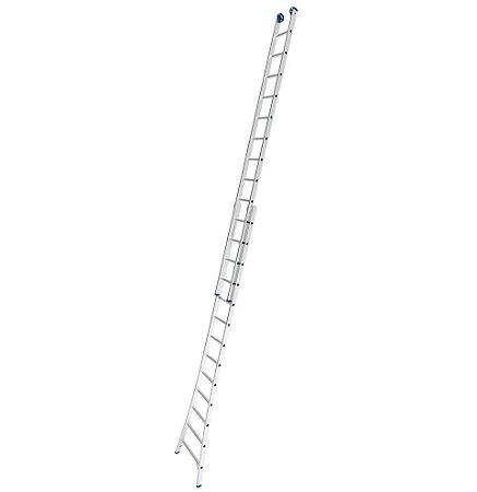 Escada Extensivel 2X9 (1) Mor 5164