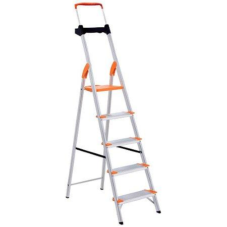 Escada Premium 5D Tramontina 91850115