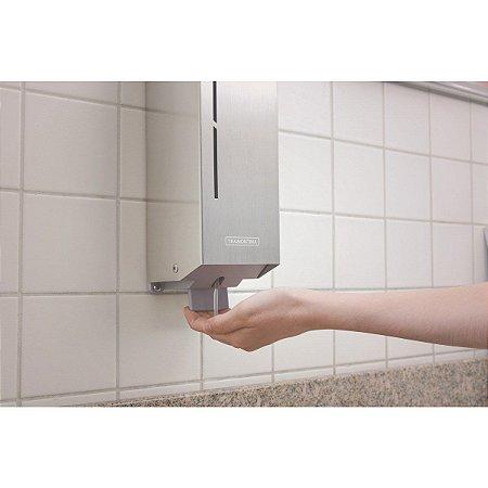 Dispenser para Sabão ou Álcool em Gel Tramontina 94532032