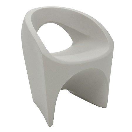 Cadeira Jet Concreto Tramontina 92712210